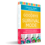 Say Goodbye to Survival Mode Review
