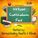Virtual Curriculum Fair Starting Soon
