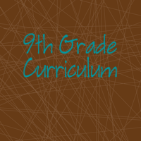 Curriculum Choices-001