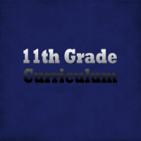 Curriculum Choices-002