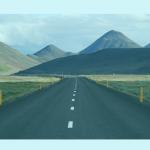 Homeschool Methods - 8 Tips for the Journey